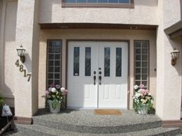 Photo 16: 4817 ENGLISH BLUFF Court in Tsawwassen: Tsawwassen Central House for sale : MLS®# V640421