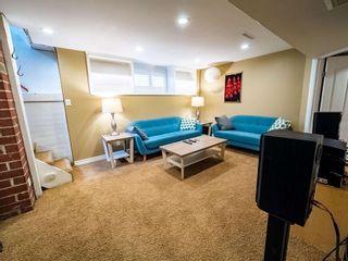 Photo 21: 9809 83 Avenue in Edmonton: Zone 15 House for sale : MLS®# E4242308