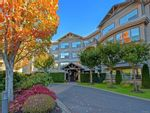 Main Photo: 301 1240 Verdier Ave in : CS Brentwood Bay Condo for sale (Central Saanich)  : MLS®# 866468