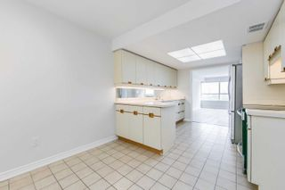 Photo 12: 1106 - 130 Carlton Street in Toronto: Church-Yonge Corridor Condo for lease (Toronto C08)  : MLS®# C4818205