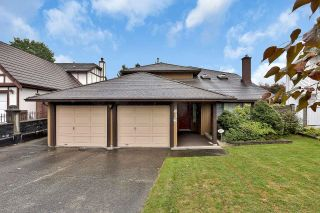 Photo 36: 416 GLENBROOK Drive in New Westminster: Fraserview NW House for sale : MLS®# R2618152