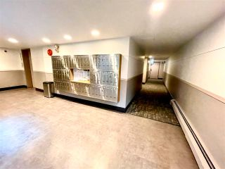Photo 4: 306 1435 NELSON Street in Vancouver: West End VW Condo for sale (Vancouver West)  : MLS®# R2571835