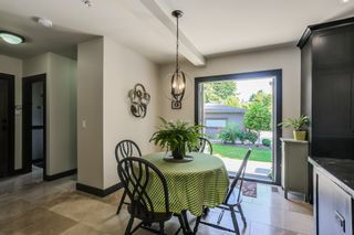 Photo 8: : Home for sale : MLS®# F1447426