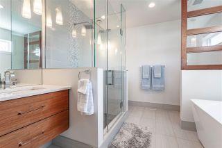 Photo 23: 9712 148 Street in Edmonton: Zone 10 House for sale : MLS®# E4237184