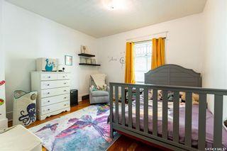 Photo 23: 912 10th Street East in Saskatoon: Nutana Residential for sale : MLS®# SK871063