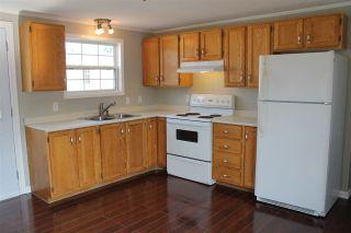 Photo 6: 292 Parklane Drive in Lower Sackville: 25-Sackville Residential for sale (Halifax-Dartmouth)  : MLS®# 201503165