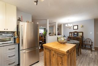 Photo 14: 9653 MCNAUGHT Road in Chilliwack: Chilliwack E Young-Yale House for sale : MLS®# R2617179