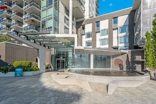 Photo 38: 1404 210 SALTER STREET in New Westminster: Queensborough Condo for sale : MLS®# R2613570