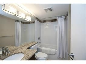 Photo 2: 555 Delestre Avenue in Coquitlam: Coquitlam West Condo for sale