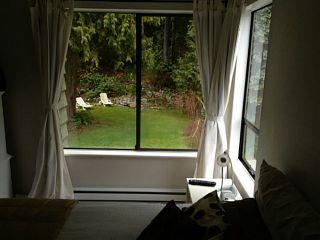 Photo 9: 40626 PERTH Drive in Squamish: Garibaldi Highlands 1/2 Duplex for sale : MLS®# V995194