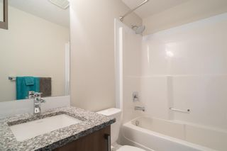 Photo 18: 204 16 SAGE HILL Terrace NW in Calgary: Sage Hill Apartment for sale : MLS®# A1022350