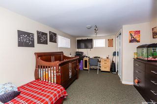Photo 14: 906 J Avenue South in Saskatoon: King George Residential for sale : MLS®# SK849509