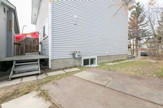 Photo 31: 170 Pinehill Road NE in Calgary: Pineridge Semi Detached for sale : MLS®# A1092465