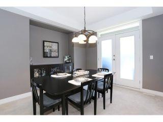 Photo 5: 16556 64 AV in Surrey: Cloverdale BC House for sale (Cloverdale)  : MLS®# F1449654