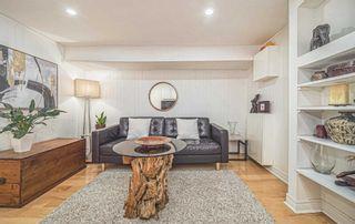 Photo 20: 25 Verral Avenue in Toronto: South Riverdale House (2-Storey) for sale (Toronto E01)  : MLS®# E4829188