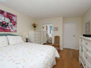 Photo 14: 204 1527 Coldharbour Rd in VICTORIA: Vi Jubilee Condo for sale (Victoria)  : MLS®# 809505