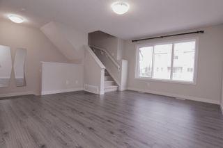 Photo 5: 34 2121 HADDOW Drive in Edmonton: Zone 14 Townhouse for sale : MLS®# E4262034