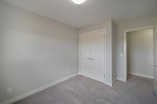 Photo 26: 162 REDSTONE Drive in Calgary: Redstone Semi Detached for sale : MLS®# A1102876