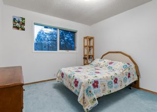 Photo 40: 14129 EVERGREEN Street SW in Calgary: Evergreen Detached for sale : MLS®# A1127833