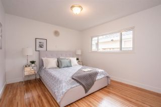 Photo 16: 946 CAITHNESS Crescent in Port Moody: Glenayre House for sale : MLS®# R2580663