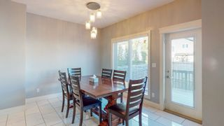 Photo 10: 3916 CLAXTON Loop in Edmonton: Zone 55 House for sale : MLS®# E4265784