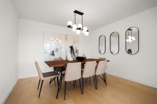 """Photo 13: 702 5425 YEW Street in Vancouver: Kerrisdale Condo for sale in """"THE BELMONT"""" (Vancouver West)  : MLS®# R2589300"""