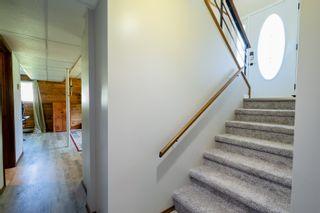 Photo 22: 21 Peters Street in Portage la Prairie RM: House for sale : MLS®# 202115270