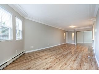 """Photo 9: 7 11900 228 Street in Maple Ridge: East Central Condo for sale in """"MOONLITE GROVE"""" : MLS®# R2590781"""