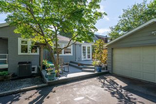 Photo 51: 225 Stewart Ave in : Na Brechin Hill House for sale (Nanaimo)  : MLS®# 883621