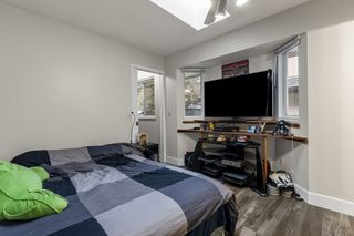 Photo 24: 2616 HOMESTEADER Way in Port Coquitlam: Citadel PQ House for sale : MLS®# R2546248