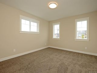 Photo 12: 3495 Sparrowhawk Ave in Colwood: Co Royal Bay House for sale : MLS®# 779978