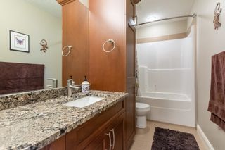 Photo 24: 45 LACOMBE Drive: St. Albert House for sale : MLS®# E4264894