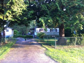 Photo 5: 20256 98A Avenue in Langley: Walnut Grove Land for sale