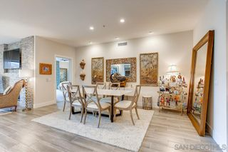 Photo 6: POINT LOMA Condo for sale : 3 bedrooms : 3025 Byron St #307 in San Diego