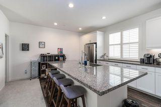 Photo 3: CHULA VISTA Condo for sale : 2 bedrooms : 2321 Element Way #3