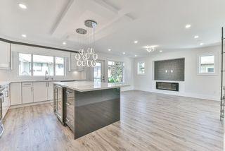 "Photo 5: 3133 268 Street in Langley: Aldergrove Langley 1/2 Duplex for sale in ""ALDERGROVE - FRASER HWY  & 268TH ST"" : MLS®# R2608239"