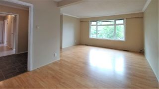 """Photo 6: 1445 EWERT Street in Prince George: Central House for sale in """"CENTRAL"""" (PG City Central (Zone 72))  : MLS®# R2393520"""