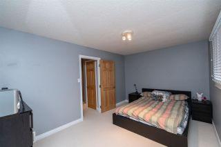 Photo 33: 5219 142 Street in Edmonton: Zone 14 House for sale : MLS®# E4243066