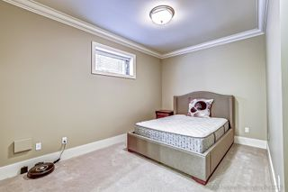 Photo 22: 4063 W 39TH Avenue in Vancouver: Dunbar House for sale (Vancouver West)  : MLS®# R2617730