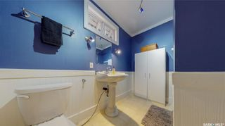 Photo 27: 1920 Cameron Street in Regina: Cathedral RG Residential for sale : MLS®# SK859355