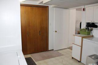 Photo 34: 717 Arthur Avenue in Estevan: Centennial Park Residential for sale : MLS®# SK870363