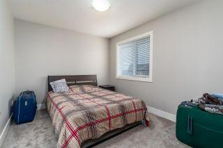 Photo 30: 6008 44 Avenue: Beaumont House for sale : MLS®# E4252939