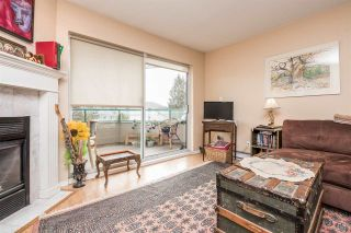 """Photo 6: 219 33175 OLD YALE Road in Abbotsford: Central Abbotsford Condo for sale in """"Sommerset Ridge"""" : MLS®# R2138933"""