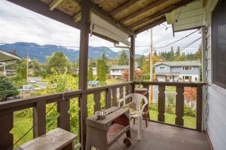 Photo 8: 37968 MAGNOLIA Crescent in Squamish: Valleycliffe House for sale : MLS®# R2131492