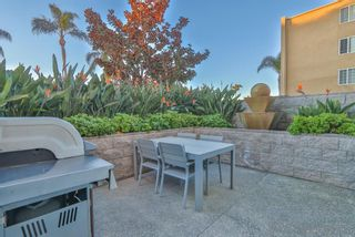 Photo 10: HILLCREST Condo for sale : 2 bedrooms : 3415 6Th AVENUE #4 in San Diego