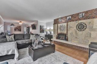 "Photo 7: 21331 DOUGLAS Avenue in Maple Ridge: West Central House for sale in ""West Maple Ridge"" : MLS®# R2576360"