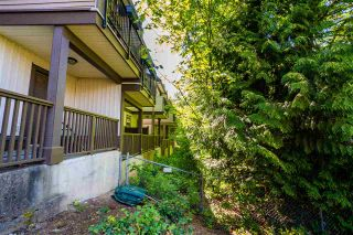 """Photo 40: 108 4401 BLAUSON Boulevard in Abbotsford: Abbotsford East Townhouse for sale in """"Sage at Auguston"""" : MLS®# R2580071"""