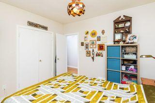 Photo 19: 11512 75 Avenue NW in Edmonton: Zone 15 House for sale : MLS®# E4253798