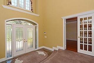 Photo 17: 7 Walnut Glen Place in Markham: Devil's Elbow House (2-Storey) for sale : MLS®# N3195427