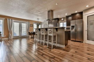"""Photo 11: 6278 194B Street in Surrey: Clayton House for sale in """"BAKERSVIEW"""" (Cloverdale)  : MLS®# R2547155"""